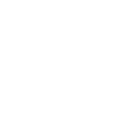 winkelwagentje